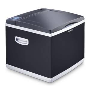 DOMETIC CK 40 DHybrid CoolFun A+ Kühlbox 12V/230V 38l