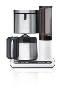 Bosch TKA 8651 Kaffeemaschine Thermokanne
