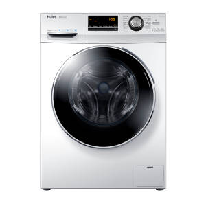 Haier HW80-B 14636 A+++ -40% 8 kg 1400 Touren Direct Motion Motor