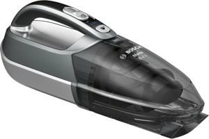Bosch - BHN 20110  20,4 V Kabelloser Handstaubsauger