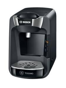 Bosch TAS 3202 Tassimo Suny Midnight Black