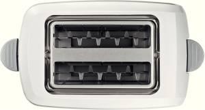 Bosch - TAT 3 A 011 Toaster