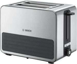 Bosch TAT 7 S 25 Toaster