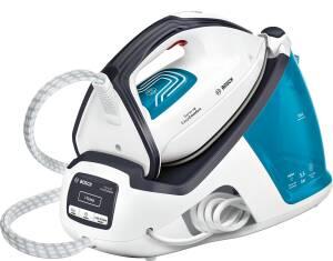 Bosch TDS 4050Dampfstation EasyComfort