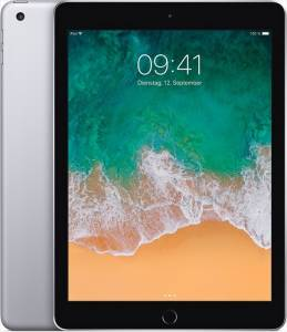 Apple iPad Pro 10,5'' (256GB) WiFi + 4G spacegrau 4.99