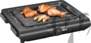 Barbecue-Grill 58565 sw