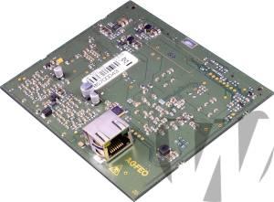 LAN-Modul LAN-Modul 509