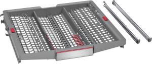 Bosch SMZ2060 VarioSchublade Pro