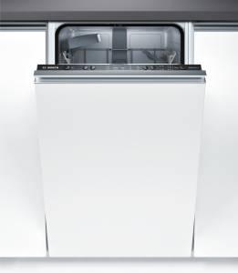 Bosch SPV 25 CX 03 EA+ 45 cm Vollintegrierbar InfoLight
