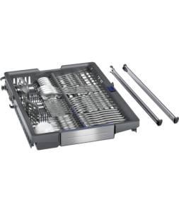 Siemens SZ73645 VarioSchublade Pro