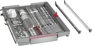 Bosch SPZ2060 VarioSchublade Pro