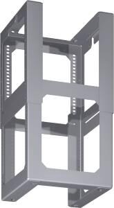 Bosch DHZ1250 Montageturmverlängerung 500 mm