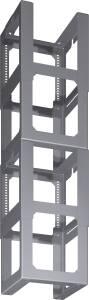Bosch DHZ1252 Montageturmverlängerung 1000
