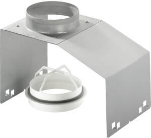 Bosch DHZ7402 Montagehilfe für Lüfterbausteine