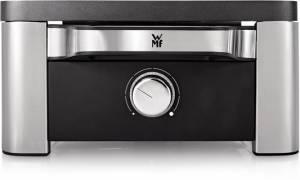 WMF LONO Raclette cromargan matt
