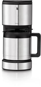 WMF STELIO Aroma Kaffeemaschine Thermo cromargan