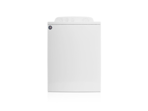 Whirlpool 3 LWTW 4705 FW Gewerbe Top Loader 15 kg weiß