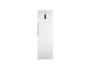 Whirlpool ACO 060.1 Gewerbe Kühlschrank weiß