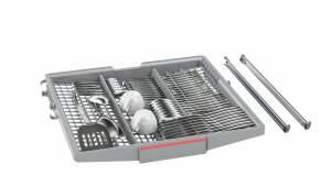 Bosch SMZ1014 VarioSchublade