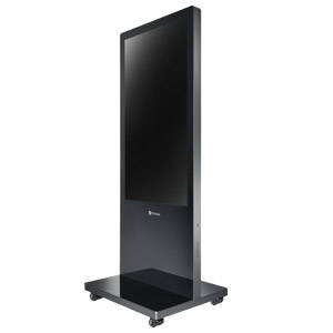NEOVO PF-55 H Stele Einseitiger LCD Monitor 1920x1080
