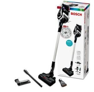 Bosch - BBS 1114 Unlimited Kabelloser Handstaubsauger Akkusauger