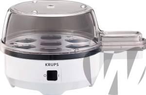 Krups F 233 70 ws Eierkocher Ovomat Special