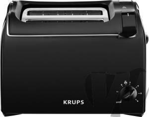 Krups - KH 1511 Toaster ProAroma