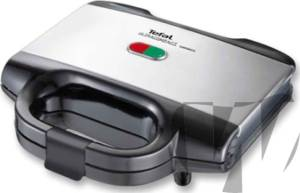 Krups - SM 1552 UltraCompact Sandwich-Toaster