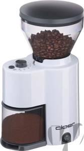 Cloer 7521 Kaffeemühle
