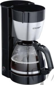Cloer - 5019 Kaffeeautomat