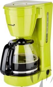 Korona - 10118 Kaffeeautomat grün