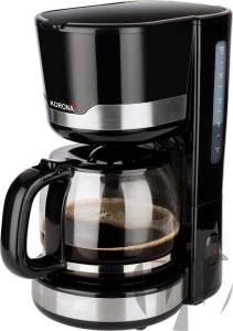 Korona - 10232 Kaffeeautomat