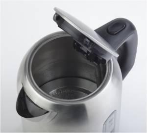20350  Wasserkocher 1,7L 2000W