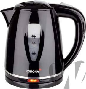 Korona 20115 Wasserkocher 1 L