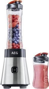 AEG - SB 4 PS Standmixer