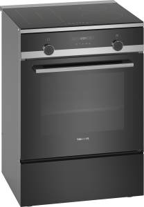 Siemens HL 9 S 5 A 340 Standherd EEK: A Induktion lightControl cookControl10 - KW33