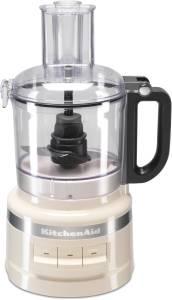KitchenAid 5 KFP 0719 EAC creme