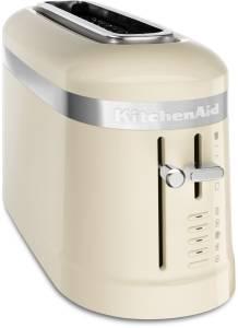 KitchenAid 5 KMT 3115 EAC creme