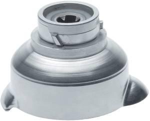 Bosch - MUZ8AD1 Universal-Adapter aus Metall