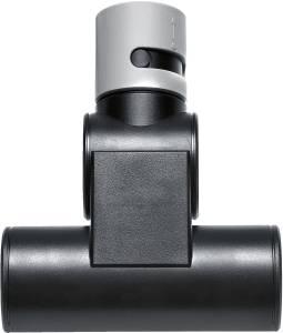Siemens VZ46001 Turbobürste für Polster