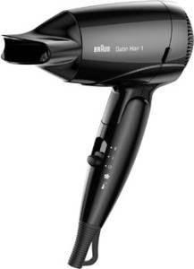 Braun - HD 130 Satin Hair