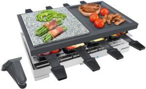 Steba RC 88 Raclette 1200 W