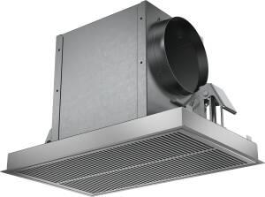 Bosch DIZ0JC5D0 CleanAir Umluftmodul regenerierbar