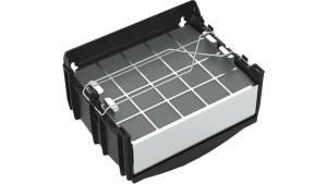 Neff Z51FXJ0X5 CleanAir-Modul regenerierbar