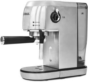 Gastroback Design Espresso Piccolo 42716 Siebträgermaschine
