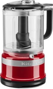KitchenAid 5 KFC 0516 EERZerkleinerer 1,2 L empire rot