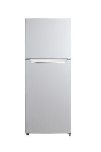 Amica DT 371 100 WA+ 114 cm weiß