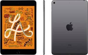 Apple iPad mini (256GB) WiFi 5. Generation spacegrau