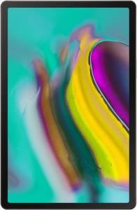 Samsung - Galaxy Tab S5e WiFi (64GB) gold