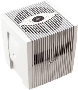 Venta LW 25 Comfort Plus Luftwäscher brillant weiß